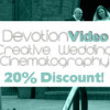 Devotion Video