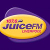 Win VIP tickets to The Liverpool Wedding Show and a Champagne Breakfast with Juice FM!