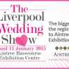 The Liverpool Wedding Show is on the Move!!!