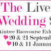 New 2014 Dates and Venue Announced for The Liverpool Wedding Show!