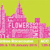 The Biggest Wedding Exhibition in the North West is Only 3 Months Away!