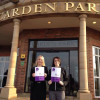 LateRooms.com Award Win for Carden Park