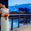 Titanic Hotel Autumn Wedding Show 2015