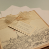 Choose Your Wedding Stationery at Hilton Liverpool's Wedding Show