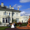 The Mansion House, St Helens Wedding Show