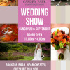 Carden Park Hotel & Golf Spa Wedding Show