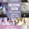 Hilton Hotel Liverpool Wedding Show