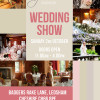 Inglewood Manor Hotel Wedding Show
