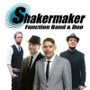 Shaker Maker to perform in the Live Lounge