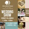 DoubleTree by Hilton Liverpool Wedding Show