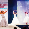 The Liverpool Wedding Show 10 & 11 September 2016