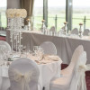 10 Reasons to Head to Aintree Racecourse Wedding Show this Sunday