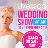 10 reasons why you should visit The Liverpool Wedding Show