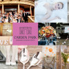 Carden Park Hotel Wedding Show this Sunday