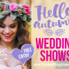 Autumn Wedding Shows