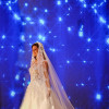 What to expect at this weekend's wedding show
