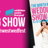 The North West Wedding Show keeps on growing