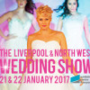 The Liverpool &             North West Wedding Show – the ultimate wedding shopping experience!