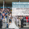 Chester & North Wales Wedding Show
