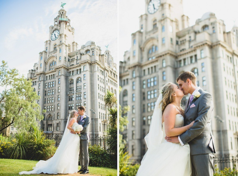 liver-buildings-wedding-photographer-liverpool-124-1000x739