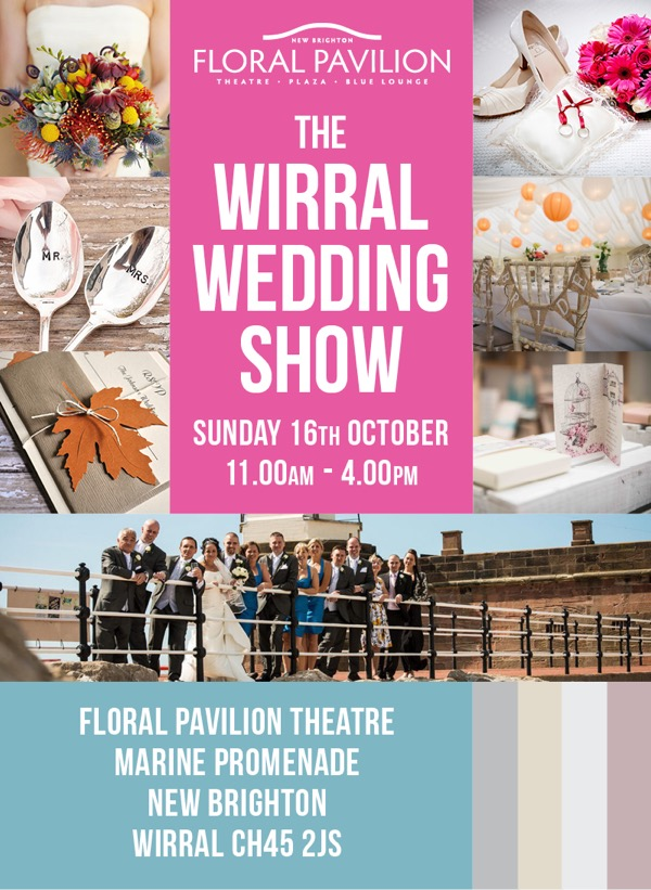 Wirral 16th October