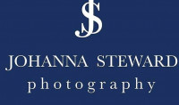Johanna Steward Photography