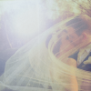 Formby Hall's Wedding Planner Gets Married, at Formby Hall!