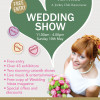 Calling all brides to be