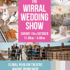 The Wirral Wedding Show, Floral Pavilion