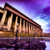 Join us at the St George's Hall Wedding Fair
