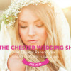 Join us at the Chester Racecourse Wedding Show this Sunday