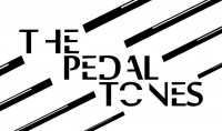 Pedal Tones Entertainment