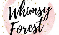 Whimsy Forest