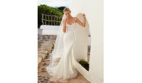 Find your dream wedding dress with Cheshire Bridal Boutique