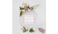 The North West Wedding Show – Janaury 2021
