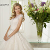 Cloud 9 Bridal Ltd