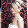 Leading Hair and Make-up Artists at Formby Hall & Thornton Hall's wedding shows, this Sunday