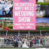 Chester and North Wales Wedding Show