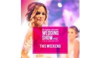 Show Info for The Liverpool & North West Wedding Show