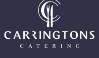 Carringtons Catering