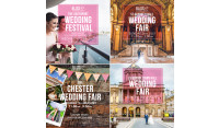 Summer Wedding Fairs