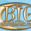 Big Entertainments