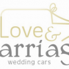 Love & Carriage – Wedding Cars