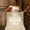 St George's Hall Wedding Show