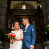 Get Married in Former Royal Insurance Building