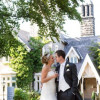 Exclusive Country House Hotel for your wedding?