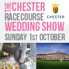 Autumn Wedding Fair at Chester Racecourse