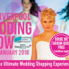 The Liverpool Wedding Show