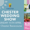 Spring Wedding Fairs