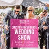 The Chester Wedding Show